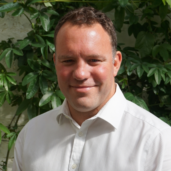 Scott Littlefair