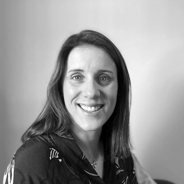 Donna Sanderson